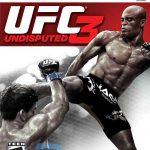 دانلود بازی UFC Undisputed 3 برای XBOX360