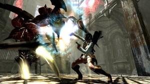 دانلود بازی Devil May Cry 4 Special Edition برای PC | تاپ 2 دانلود