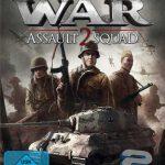 دانلود بازی Men of War Assault Squad 2 Airborne برای PC