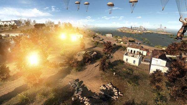 http://top2download.com/wp-content/uploads/2015/06/Men-of-War-Assault-Squad-2-Airborne-3.jpg