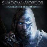 دانلود بازی Middle Earth Shadow of Mordor GOTY Edition برای PC