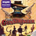 دانلود بازی The Gunstringer برای XBOX360