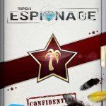 دانلود بازی Tropico 5 Espionage برای PC