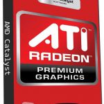 دانلود درایور کارت گرافیک AMD ( ATI ) Catalyst Display Drivers 15.7.1