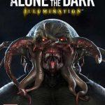 دانلود بازی Alone in the Dark Illumination برای PC