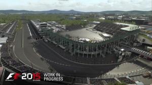 دانلود بازی F1 2015 برای PC | تاپ 2 دانلود