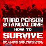 دانلود بازی How To Survive Third Person Standalone برای PC