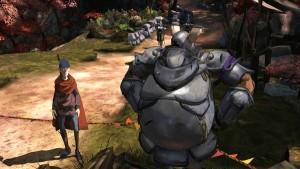 دانلود بازی Kings Quest برای XBOX360 | تاپ 2 دانلود