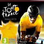 دانلود بازی Le Tour de France 2015 برای PS3
