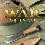دانلود بازی Men of War Vietnam Special Edition برای PC