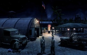 Men of War Vietnam Special Edition PC