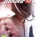 دانلود بازی MotoGP 15 برای PC