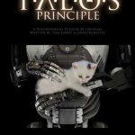 دانلود بازی The Talos Principle برای PC