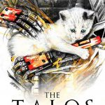 دانلود بازی The Talos Principle Road To Gehenna برای PC
