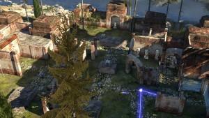 دانلود بازی The Talos Principle Road To Gehenna برای PC   تاپ 2 دانلود