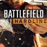 دانلود بازی Battlefield Hardline برای PC