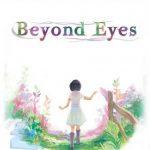 دانلود بازی Beyond Eyes برای PC