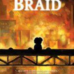 دانلود بازی Braid برای PC
