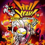 دانلود بازی Hell Yeah Complete Pack برای PC