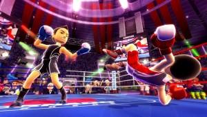 دانلود بازی Kinect Sports Ultimate Collection برای XBOX360 | تاپ 2 دانلود
