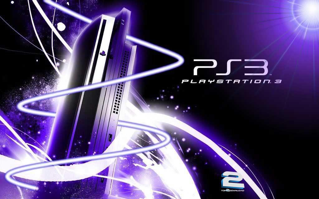 PlayStation 3 | تاپ 2 دانلود