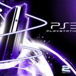 دانلود فریمورهای جدید کنسول PS3