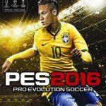 دانلود دمو بازی Pro Evolution Soccer 2016 برای XBOX360