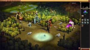 دانلود بازی Sorcerer King برای PC | تاپ 2 دانلود