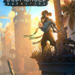 دانلود بازی Submerged برای PC