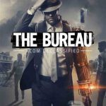 دانلود بازی The Bureau XCOM Declassified Complete برای PC