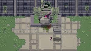 دانلود بازی Titan Souls برای PC | تاپ 2 دانلود