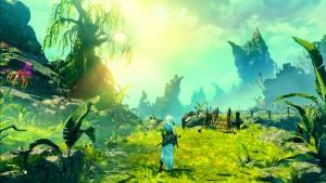 دانلود بازی Trine 3 The Artifacts of Power برای PC | تاپ 2 دانلود