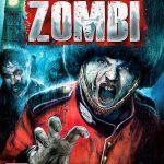 دانلود بازی ZOMBI برای PC