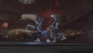 دانلود بازی Afro Samurai 2 Revenge of Kuma Volume One برای PC | تاپ 2 دانلود