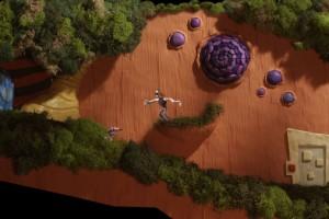 دانلود بازی Armikrog برای PC | تاپ 2 دانلود