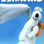 دانلود مجموعه کامل انیمیشن برنارد Bernard