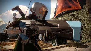 دانلود بازی Destiny برای PS4 | تاپ 2 دانلود