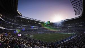 دانلود دمو بازی FIFA 16 برای PC | تاپ 2 دانلود