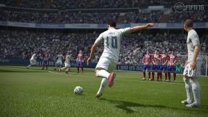 دانلود بازی FIFA 16 برای PS3 | تاپ 2 دانلود