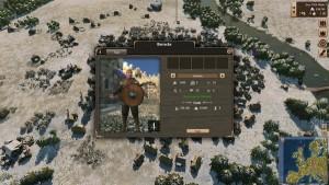 دانلود بازی Grand Ages Medieval برای PC | تاپ 2 دانلود