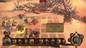 دانلود بازی Might and Magic Heroes VII برای PC | تاپ 2 دانلود