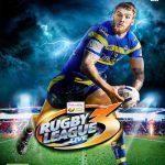 دانلود بازی Rugby League Live 3 برای XBOX360