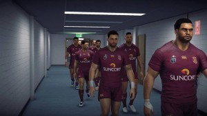 دانلود بازی Rugby League Live 3 برای XBOX360 | تاپ 2 دانلود