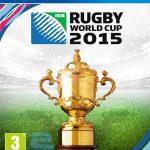 دانلود بازی Rugby World Cup 2015 برای PS3
