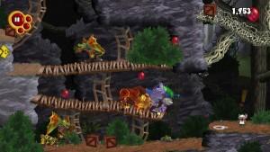 دانلود بازی TY the Tasmanian Tiger 4 برای PC | تاپ 2 دانلود