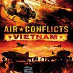 دانلود بازی Air Conflicts Vietnam Ultimate Edition برای PC