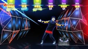دانلود بازی Just Dance 2016 برای XBOX360 | تاپ 2 دانلود
