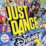 دانلود بازی Just Dance Disney Party 2 برای Wii
