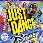 دانلود بازی Just Dance Disney Party 2 برای XBOX360