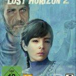 دانلود بازی Lost Horizon 2 برای PC